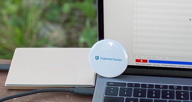 EaseUS Todo Backup Home Pro im Test - speichern Sie Backups auf einer beliebigen Festplatte, einem externen Gerät, FTP-Server, Netzwerkfreigabe, NAS, CD/DVD oder OneDrive, Google Drive und Dropbox