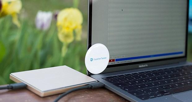 EaseUS Todo Backup Home Pro im Test - Smart Backup bietet intelligente Möglichkeiten, um Ihre Backups durch maßgeschneiderte Pläne regelmäßig automatisch durchführen zu lassen