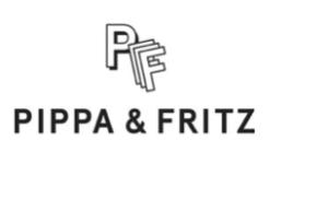 Das Interview mit Alexandra Pollitt vom Pippa & Fritz Onlineshop