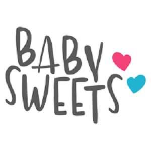 Das Interview über den baby-sweets.de Onlineshop
