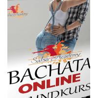 Bachata Online Tanzkurs Test