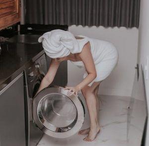 Was alles zu beachten ist bei einem kauf einer neuen Waschmaschine