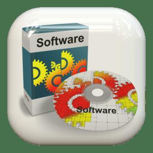 Die aktuell besten Produkte aus einem SAP Online Kurs Test im Überblick