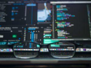 Darauf müssen Sie achten, wenn Sie einen Java-Online-Kurs buchen