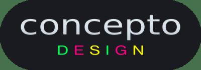 Das Interview mit Gregor Grajczak vom Unternehmen concepto DESIGN