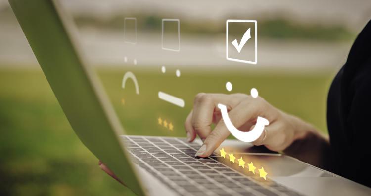 Produkte aus der Kategorie Digitales im Test auf ExpertenTesten.de