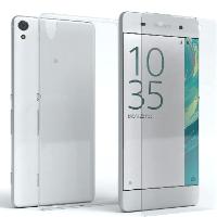 Display kaputt - Schaden reparieren oder neues Smartphone/Handy?