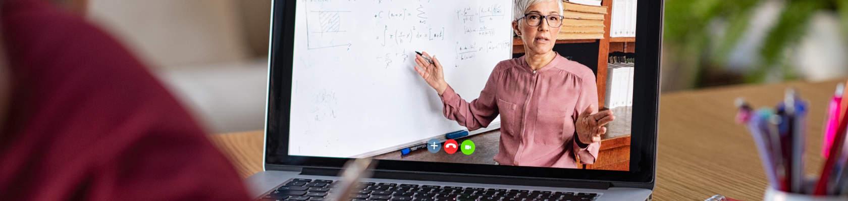 Produkte aus der Kategorie E-Learning im Test auf ExpertenTesten.de