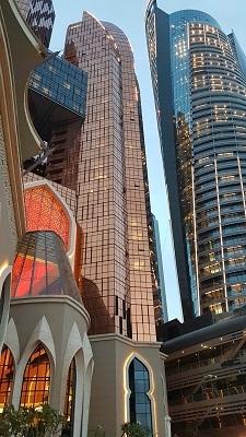 Emirates4you Tour & Safari - Großartige Ausflüge von Dubai und Abu Dhabi buchen