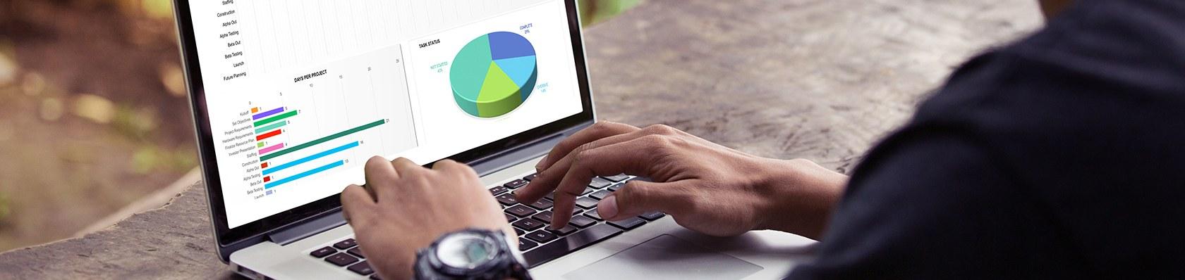 Excel Onlinekurs im Test auf ExpertenTesten.de