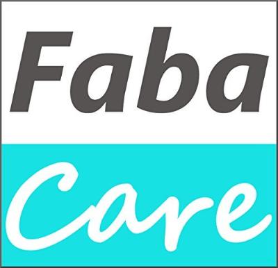 Das Interview mit Jens Fabarius vom FabaCare Online Sanitätshaus
