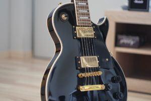 Viele Fragen aus einem Online Gitarrenkurs Test und Vergleich