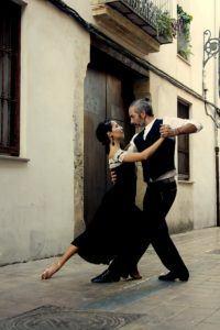 Alle Fragen aus einem Online Tanzkurs Test und Vergleich
