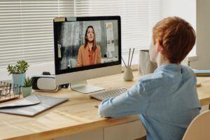 Für wen ist Englisch Online-Kurs geeignet im Test und Vergleich