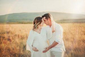 Für wen ist der Geburtsvorbereitungskurs online Test und Vergleich