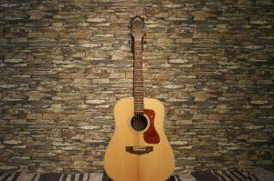 Für wen ist Online Gitarrenkurs geeignet?