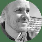 Das Interview mit Marco Beckmann vom Productswithlove.de Onlinemarktplatz