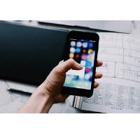 Handy kaputt - Reparieren oder neues kaufen?