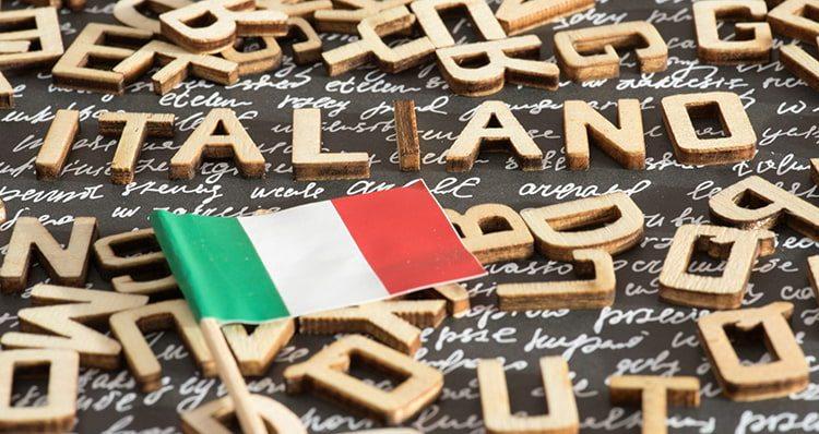 Italienisch Onlinekurse im Test auf ExpertenTesten.de