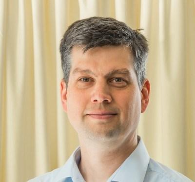 Das Interview mit Herrn Jan Lübke, dem Inhaber von Wunschgardine Shop