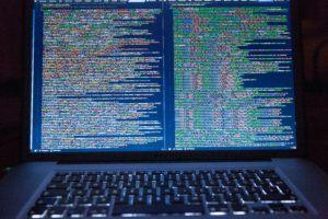 Ist Java eine anfängerfreundliche Sprache?