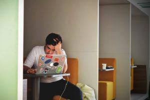 Wie viel kostet die Teilnahme an einem Java-Online-Kurs