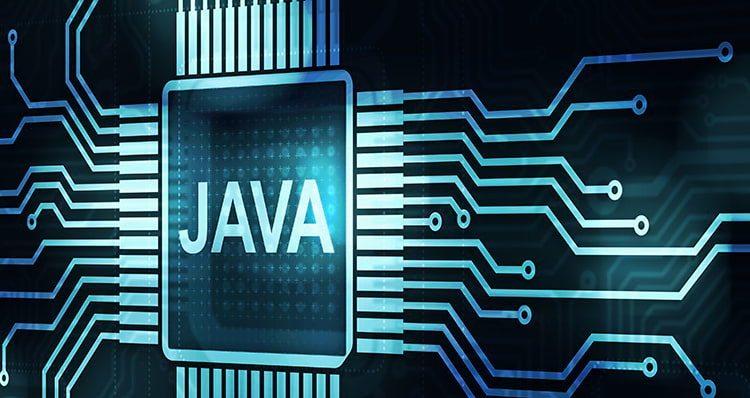 Java Onlinekurse im Test auf ExpertenTesten.de
