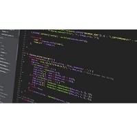 Java-videokurs java online kurs Test