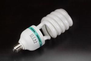 Ratgeber aus dem Test: Energiesparlampe kaputt - Was tun?