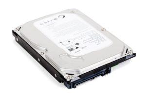 Worauf muss ich beim Kauf eines Externe Festplatte Testsiegers achten?