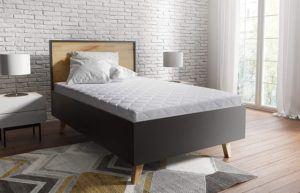 Tipps für den Kauf einer Neue Matratze bei uns