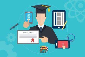 Die besten Kaufratgeber aus einem Englisch Online-Kurs Test und Vergleich
