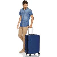 Koffer beschädigt – welche Lösungen gibt es?