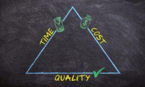 Kosten für einen Englisch Online-Kurs im Test und Vergleich