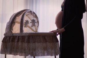 Die Kosten aus einem Geburtsvorbereitungskurs online Test und Vergleich