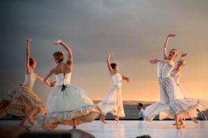 Kosten aus einem Online Tanzkurs Test und Vergleich