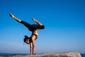 Kosten aus einem Yoga Online Kurs Test und Vergleich