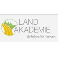 Land Akademie Erste-Hilfe Onlinekurs Test