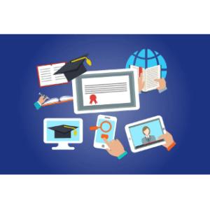 Die guten Lehrinhalte bei den Spanisch Online Kursen im Test und Vergleich