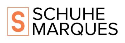 Das Interview mit Jose Soares Marques vom Schuhe Marques Onlineshop