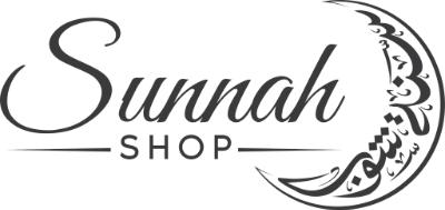 Das Interview mit Bilal El Hammoud vom Sunnah Shop