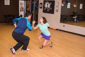 Nachteile aus einem Online Tanzkurs Testvergleich