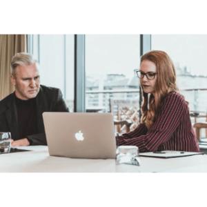 Die bekannten Nachteile beim Spanisch Online Kurs im Test und Vergleich