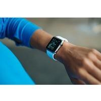 Neue Apple Watch