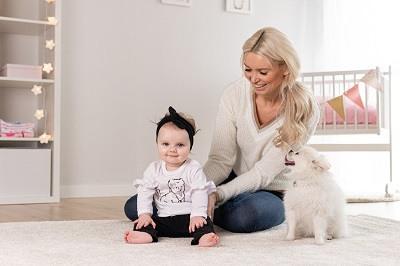 Das Interview über die Produkte vom baby-sweets.de Onlineshop