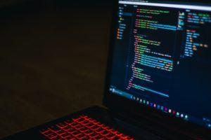 Die Programmierung mit Python im Test und Vergleich