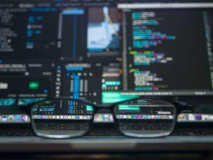Die Kosten eines Python-Online-Kurses