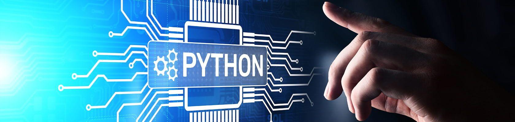 Python Onlinekurse im Test auf ExpertenTesten.de