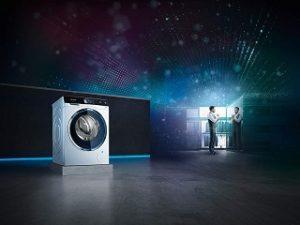 Wann genau lohnt sich der Reparaturservice bei einer neuen Waschmaschine