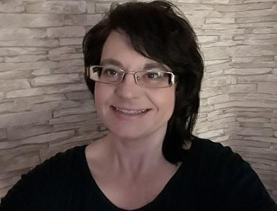 Das Interview mit Sandra Gau von der Lernwerkstatt für Deutsch